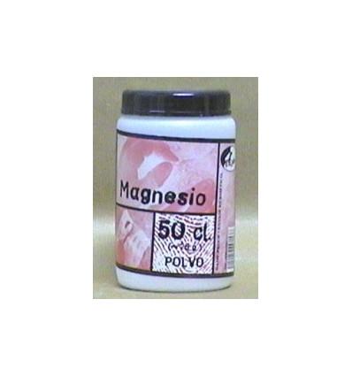 Boite Poudre De Magnesie 75 Grs (50cl) Emg0501