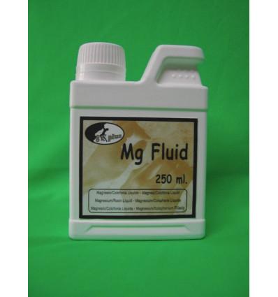 Magnesie Liquide 250 Ml