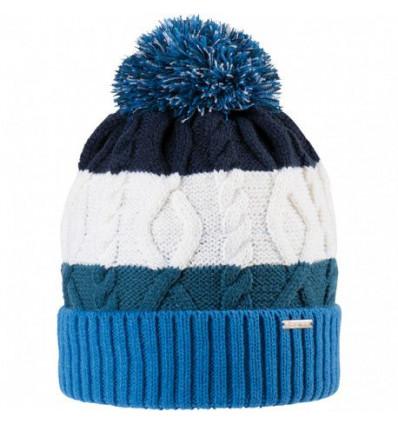 Bonnet Cairn Gautier hat