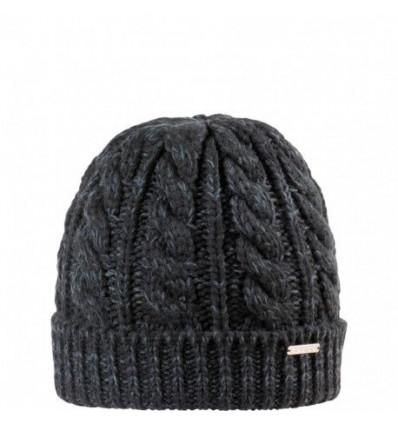 Bonnet Cairn Gregoire hat