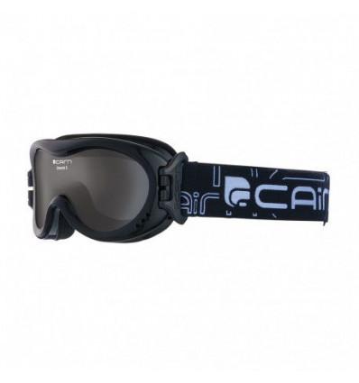 Masques de ski Cairn Smash s Junior