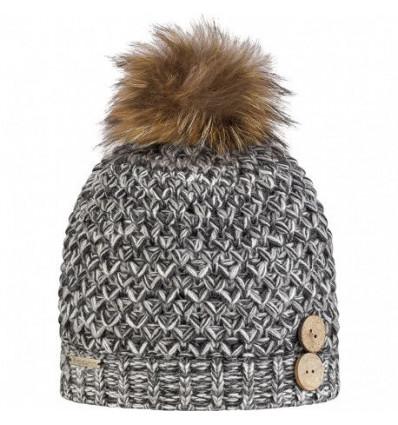 Bonnet Cairn Melissa hat