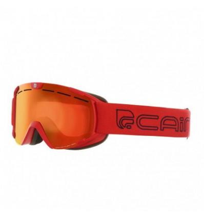 Masques de ski Cairn Scoop / CLX3000[IUM]