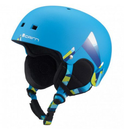 Casque de ski Cairn Darwin junior