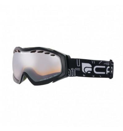 Masque de ski Cairn Freeride