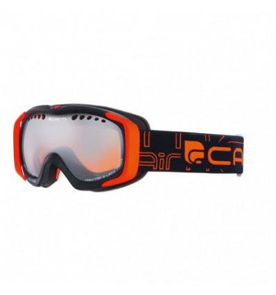 Masque de ski Cairn Booster enfants 6 - 12 ans