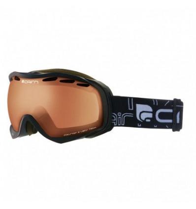 Masque de ski Cairn Speed Cmax