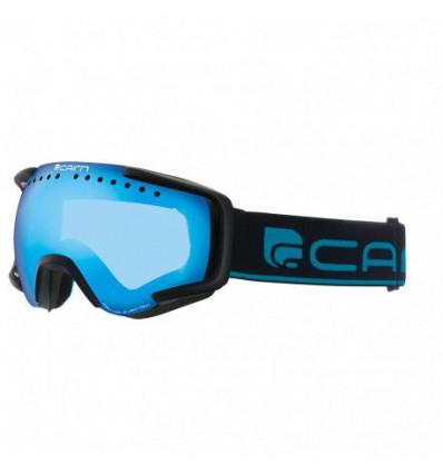 Masque de ski Cairn Next enfant