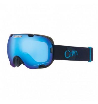Masque de ski Cairn Spirit