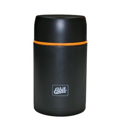 Thermos A Nourriture 1 L ( Fj1000ml )