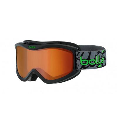 Masque de Ski Bollé Volt Enfants