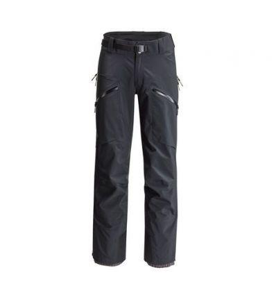 Pantalon Gore-tex Sharp End Pants Black Diamond (Black) homme