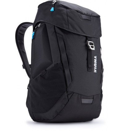 Sac A Dos Daypack Mosey Couleurs - BLACK