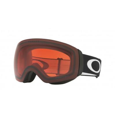 Masque de Ski FLIGHT DECK™ XM PRIZM™ Oakley (Matte black - Prizm rose)