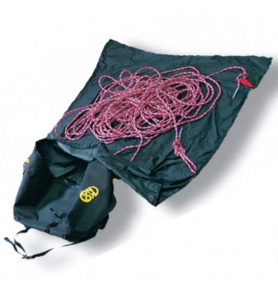 Mousqueton Kong Free Bag Kong - AlpinStore