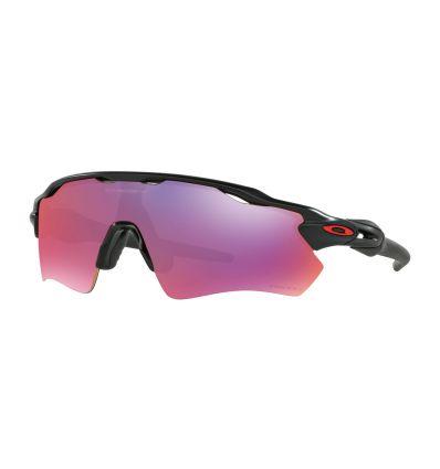 Lunettes soleil Oakley RADAR® EV PATH™ PRIZM™ (Matte Black - Prizm road)