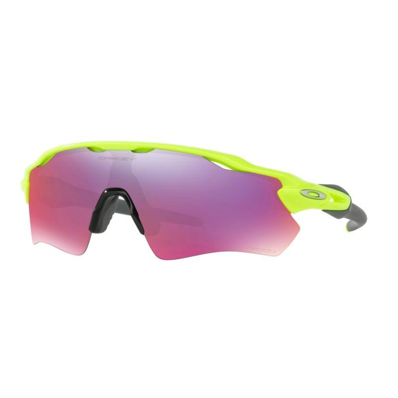 Lunettes soleil Oakley RADAR® EV PATH™ PRIZM™ (Retina burn - Prizm road)