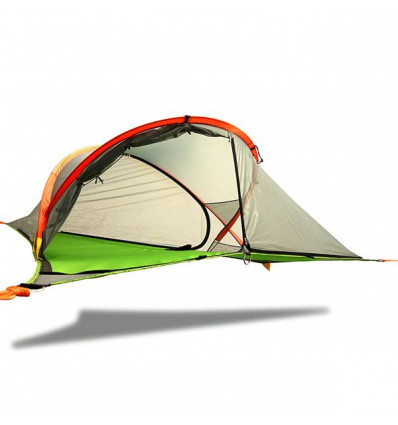 Tente Connect Forest Green Tentsile