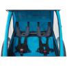 Vélo Thule Coaster Kit Velo Et Poussette Inclus - AlpinStore