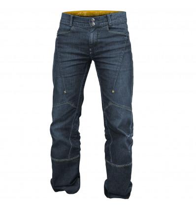 Pantalon Oldstone V2 EVO ABK (Denim) homme