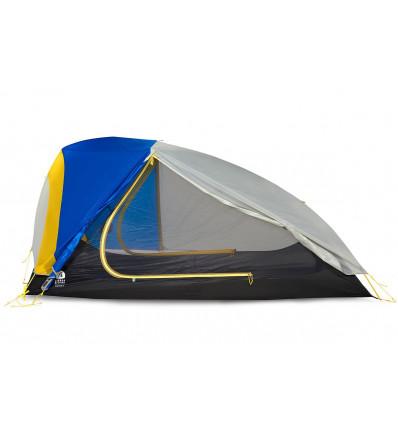 Tente Sweet Suite 2 Sierra Designs