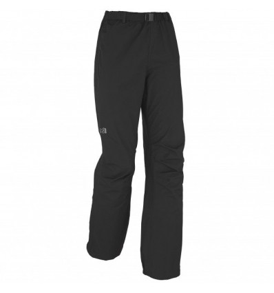Pantalon Fitz Roy 2.5l P Millet ( Black - Noir )
