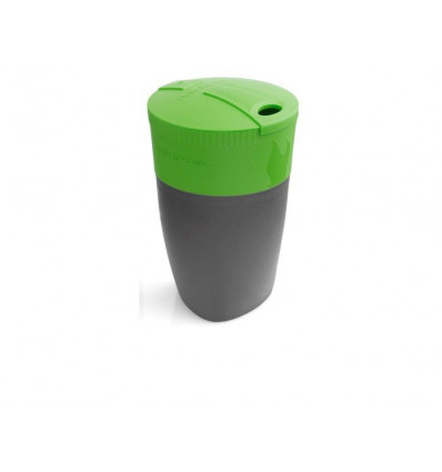 Pack-up-Cup Light My Fire (Green )