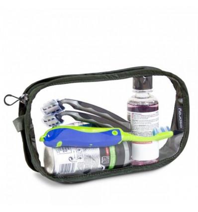 Trousse de toilette Osprey Washbag Carry-On