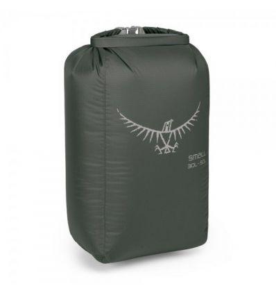 Housse de sac Osprey Ultralight Pack Liner S (30 - 50L) Shadow Grey