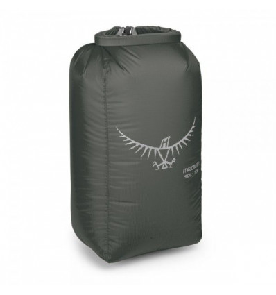 Housse de sac Osprey Ultralight Pack Liner M (50 - 70L) grey