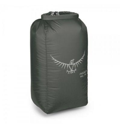 Housse de sac Osprey Ultralight Pack Liner M (50 - 70L) Shadow Grey