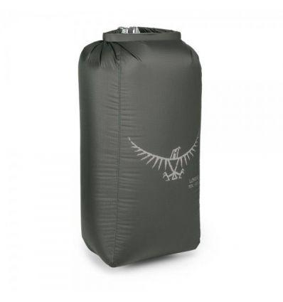 Housse de sac Osprey Ultralight Pack Liner L (70-100L) grey