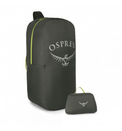 Housse de sac Osprey Airporter M (45 - 75L)