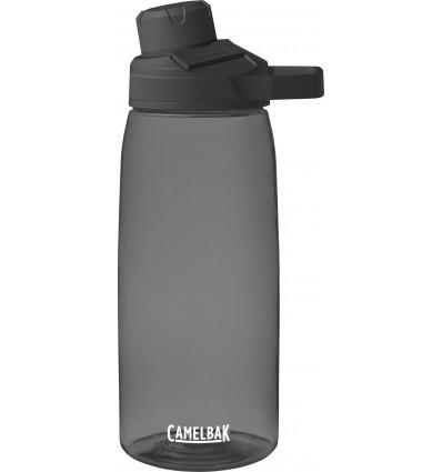 Gourde Camelbak Chute Mag 1l Charcoal