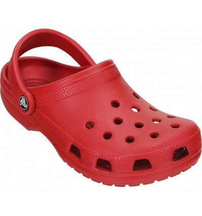 Sabots Crocs Classic Clog (Pepper)
