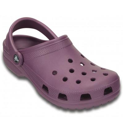 Crocs Classic Clog (Lilac)