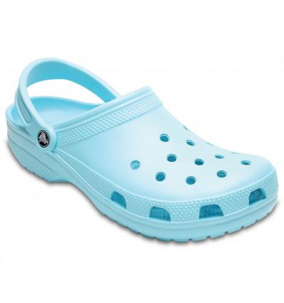 Crocs Classic Clog (Ice Blue)