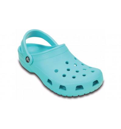 Crocs Classic Clog (Pool)