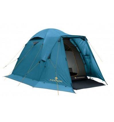 Tente Ferrino Shaba 3 (bleu)