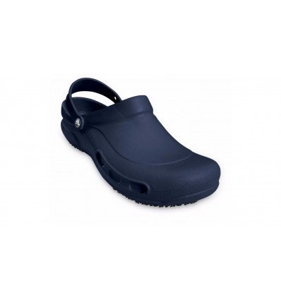 Crocs Bistro (Navy)
