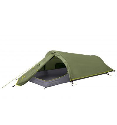 Tente 3 saisons Sling 1 Ferrino (Green)