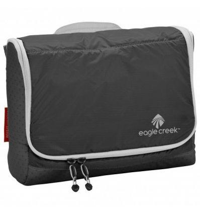 Trousse de toilette Pack-It Specter™ On Board Eagle Creek (Ebony)