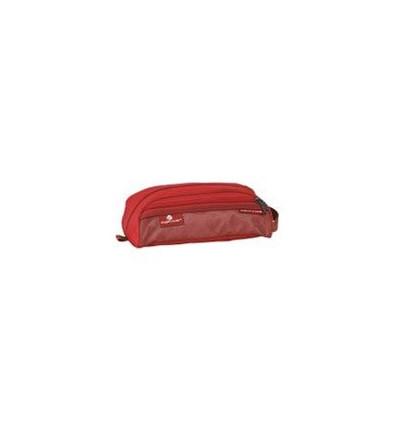 Trousse de toilette Pack-It Specter™ Quick Trip Eagle Creek (Volcano red)