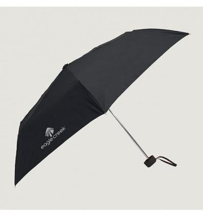 Parapluie RainAway Travel Umbrella Eagle Creek (Black)