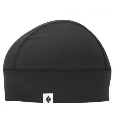 Bonnet sous casque Black Diamond Dome Beanie (noir)