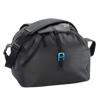 Sac à corde BLACK DIAMOND Gym 35 Gear Bag (Noir)