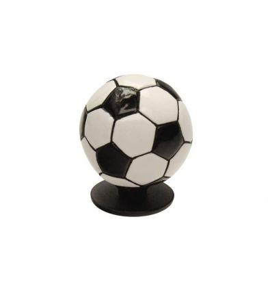 Crocs 3D Soccer Ball (No Color Applicable)