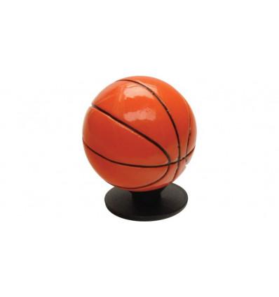 Crocs 3D Basket Ball (No Color Applicable)