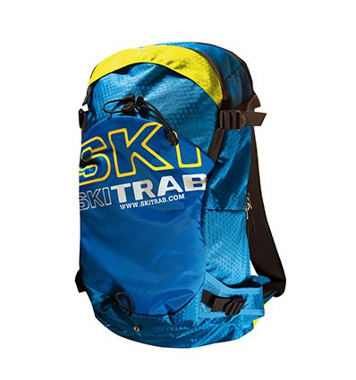 Sac à dos Safety Skitrab 32 L