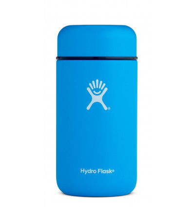 Récipient 18 oz Food Flask Hydro Flask (Pacific)